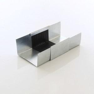 Dylatacje kwadratowe