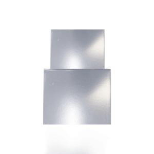 Redukcja rynny kwadratowej