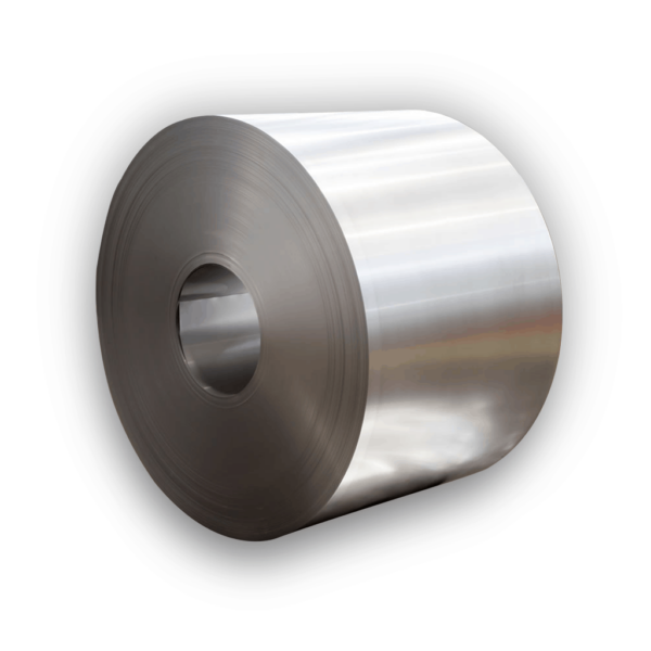Rolka blachy – Grubość 0,7 mm | Szerokość 1250 mm – Tytan cynk