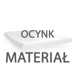 Ocynk