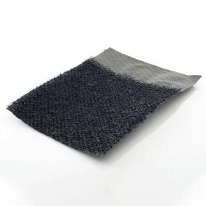 Mata (membrana) dachowa z oplotem