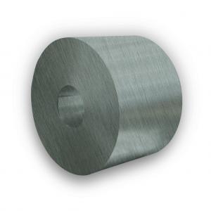 Rolka blachy - Slate Patyna Tytan Cynk - Szerokość 1000 mm - Grubość 0,65 mm