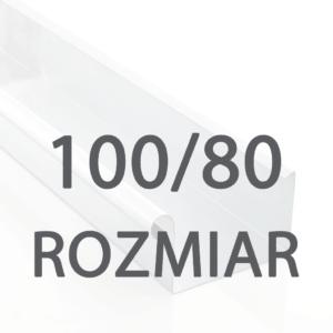 100/80