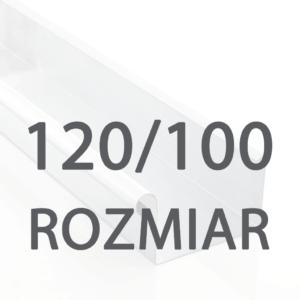 120/100