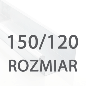 150/120