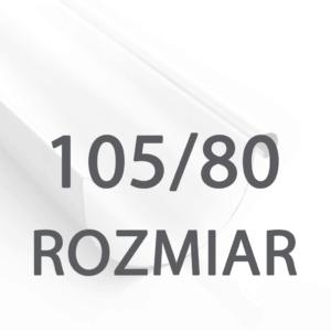 105/80