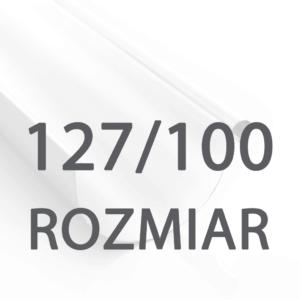 127/100