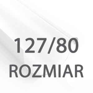 127/80