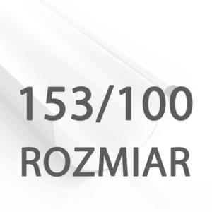 153/100