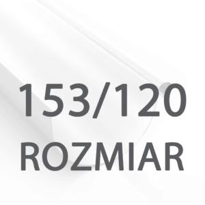 153/120