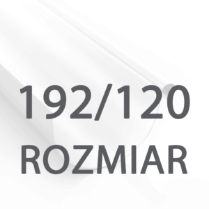 192/120