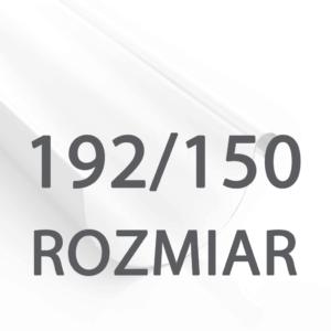 192/150
