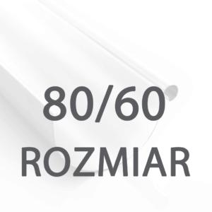 80/60