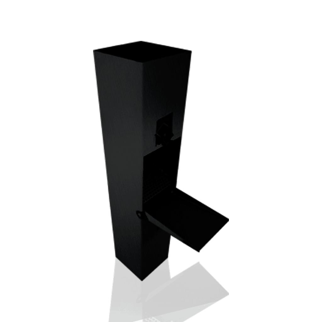 chwytacz wody 1024x1024 patyna black