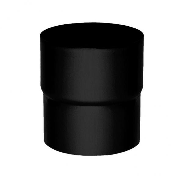 mufa okragla 1024x1024 patyna black