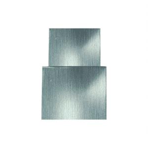 Redukcja kwadratowa - Slate Patyna Tytan Cynk