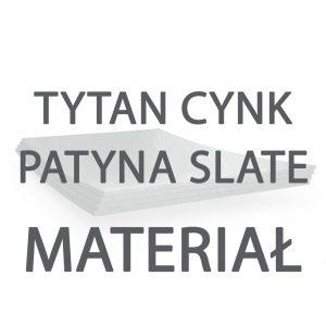 Patyna Slate