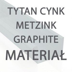 Metzink Graphite