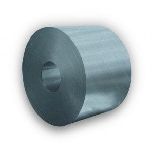 Rolka blachy - Grubość 0,65 mm | Szerokość 1000 mm - Tytan Cynk Metzink Blue