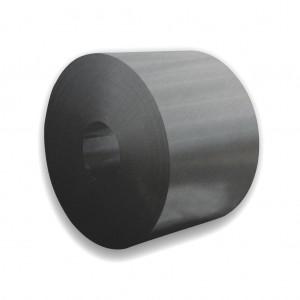 Rolka blachy - Quartz Patyna Tytan Cynk - Szerokość 1000 mm - Grubość 0,65 mm