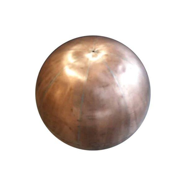 Kula miedziana 850 mm – Wyprzedaż