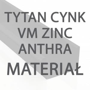 VM ZINC ANTHRA