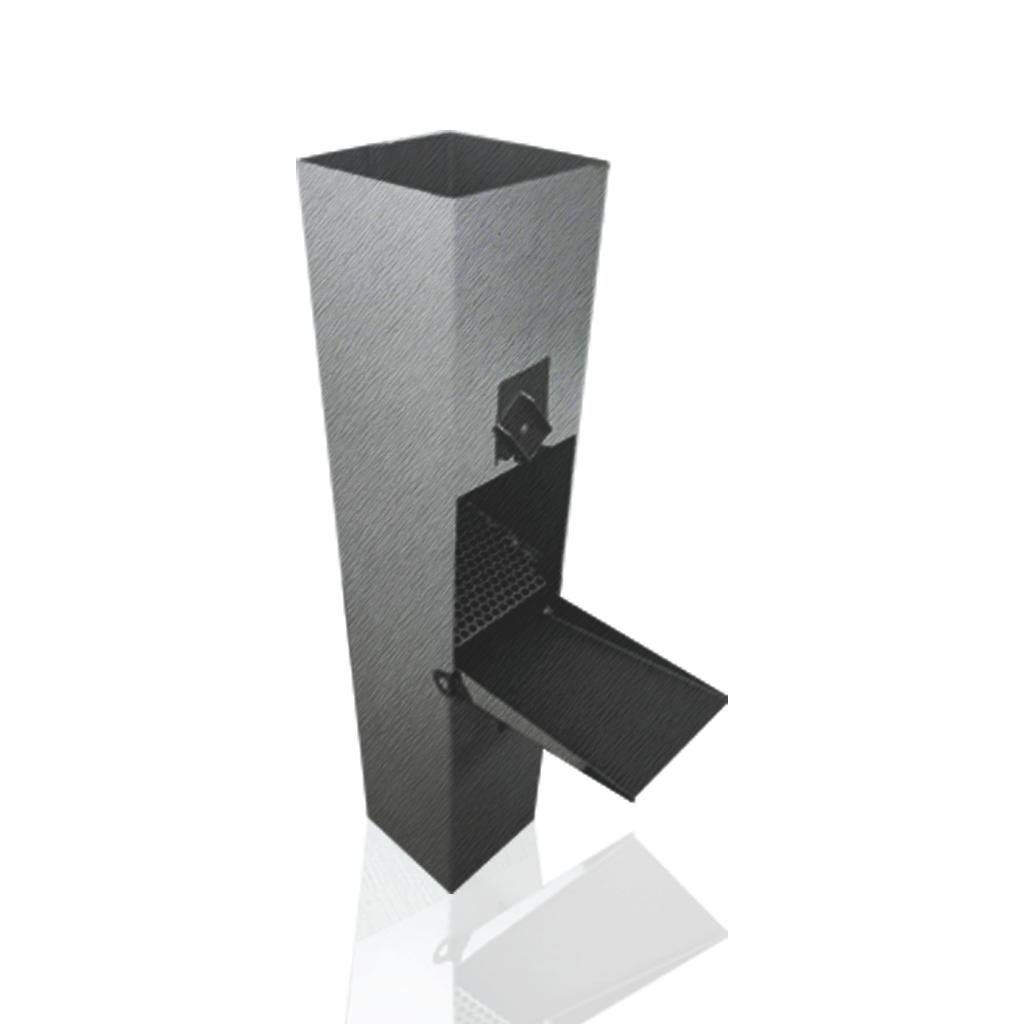 chwytacz wody 1024x1024 vm zinc quartz