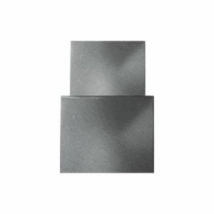 Redukcja kwadratowa - Quartz Patyna Tytan Cynk