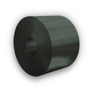 Rolka blachy - Grubość 0,65 mm | Szerokość 1000 mm - Tytan Cynk Rheinzink (Blaugrau)