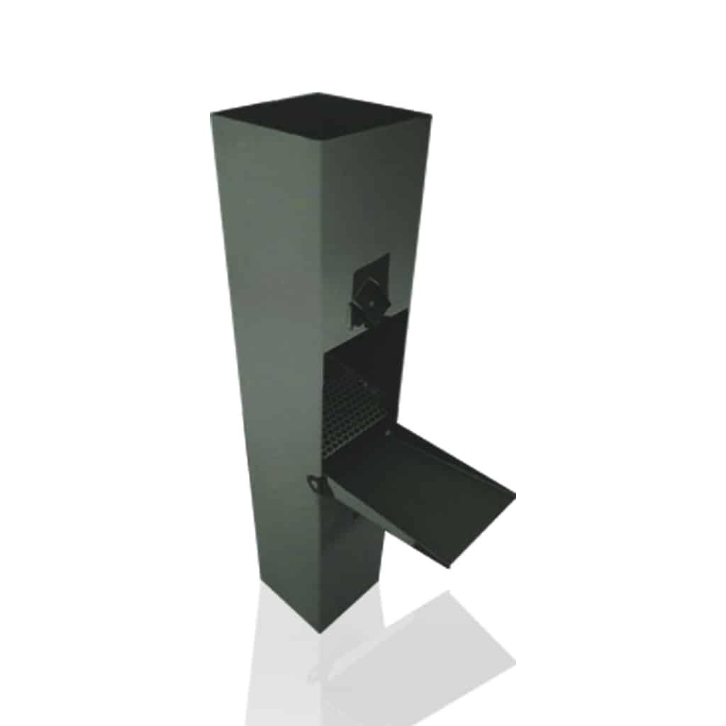 chwytacz-wody-1024x1024-tytan-cynk-rheinzink-blaugrau