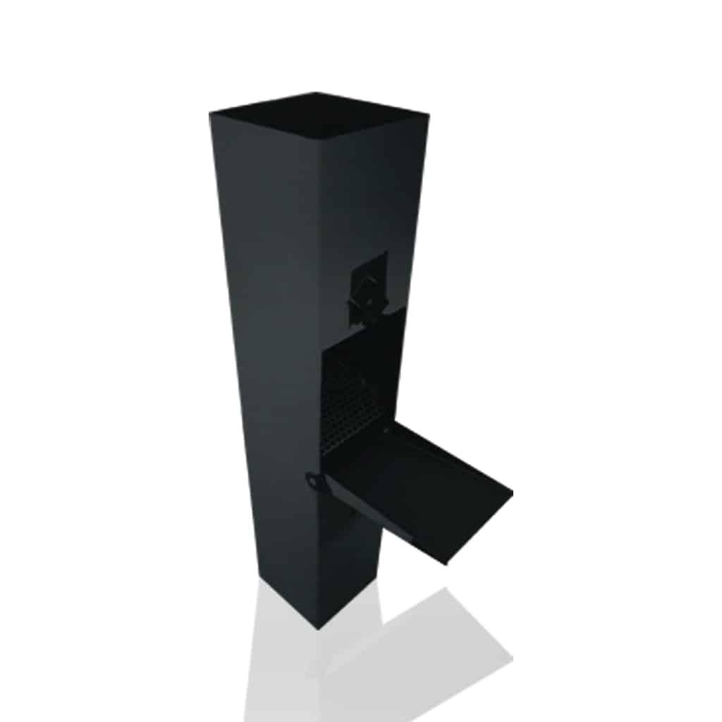chwytacz-wody-1024x1024-tytan-cynk-rheizink-schiefergrau-grafit