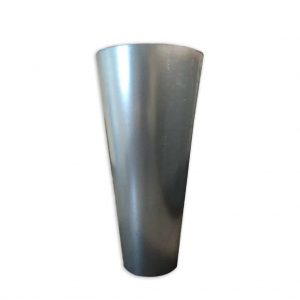 Donica - Ocynk - Wysokość 1100 mm