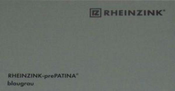 rh - patyna pro2