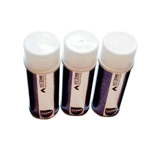 Farba-w-sprayu---1024x1024-2