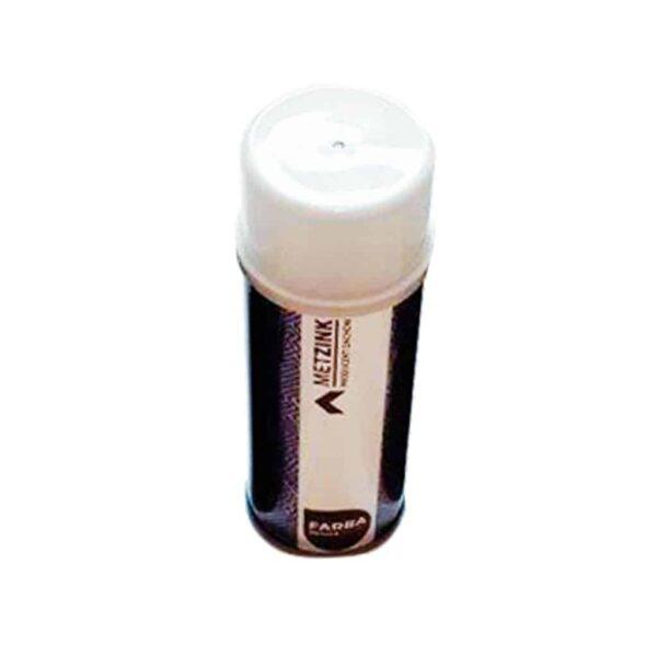 Farba zaprawkowa w spray'u – 500 ml