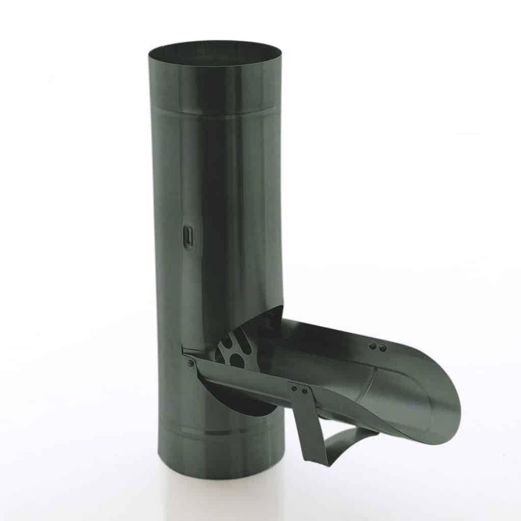 chwytacz-wody-okragly-1024x1024-Rheizink-Blaugrau