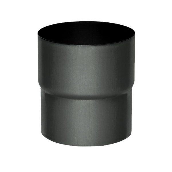 mufa-okragla-1024x1024-Rheizink-Blaugrau