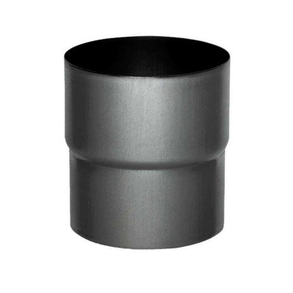 mufa-okragla-1024x1024--VM-Zinc-Quartz