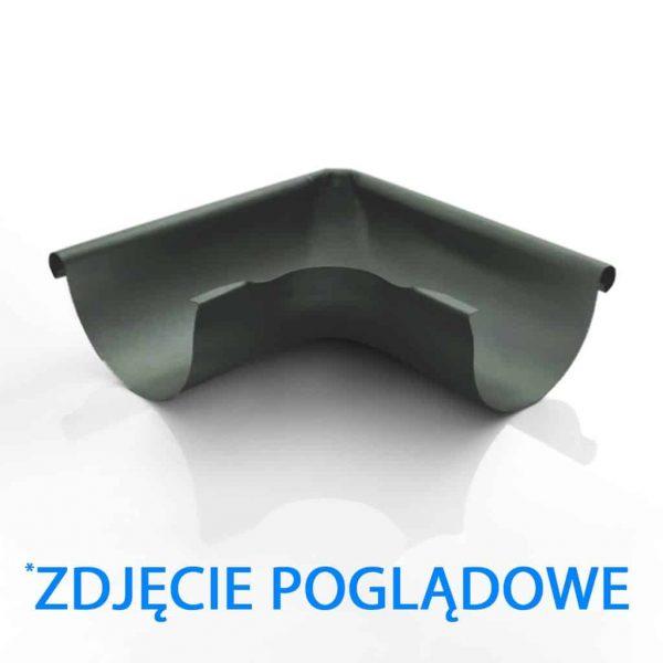 narożnik-zew-okragly-1024x1024-zdjecie-pogladowe-Rheizink-Blaugrau