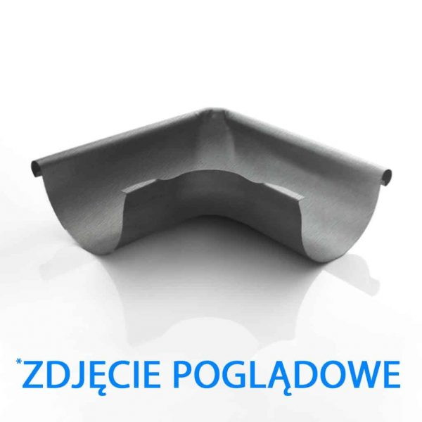 narożnik-zew-okragly-1024x1024-zdjecie-pogladowe-VM-Zinc-Quartz