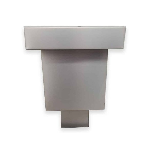 Kosz-zlewowy---aluminum-2