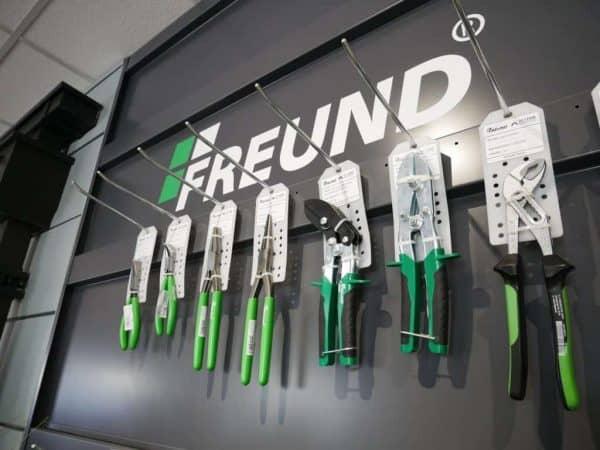 Freund_Metzink1