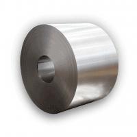 Blacha aluminiowa w rolce, kręgu